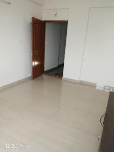 Gallery Cover Image of 500 Sq.ft 1 RK Independent Floor for rent in HSR Layout for 8500