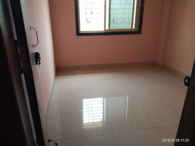Gallery Cover Image of 610 Sq.ft 1 BHK Independent House for rent in Tingre Nagar for 9000