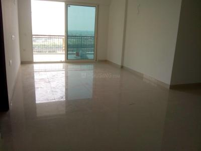 Gallery Cover Image of 1900 Sq.ft 3 BHK Independent Floor for rent in Sector 105 for 15000