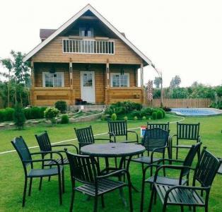9090 Sq.ft Residential Plot for Sale in Nagli Sabapur, Noida