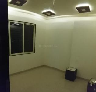 Gallery Cover Image of 1225 Sq.ft 3 BHK Apartment for buy in Nashik Road for 7500000
