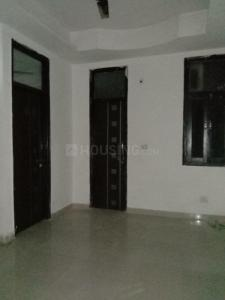 Gallery Cover Image of 600 Sq.ft 1 BHK Apartment for rent in sector 73 for 7500
