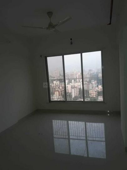 Living Room Image of 950 Sq.ft 2 BHK Apartment for rent in Borivali West for 35000