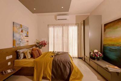Gallery Cover Image of 2700 Sq.ft 4 BHK Villa for buy in MBT Chandapura Residency, Chandapura for 12000000