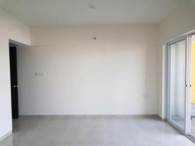 Gallery Cover Image of 975 Sq.ft 2 BHK Apartment for buy in Hinjewadi for 6000000