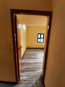 Gallery Cover Image of 1850 Sq.ft 3 BHK Apartment for buy in Thirumullaivoyal for 6000000