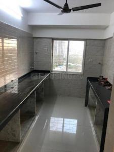 Gallery Cover Image of 1453 Sq.ft 2 BHK Apartment for rent in Goregaon West for 57000