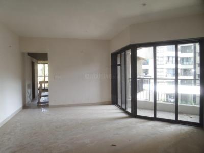 Gallery Cover Image of 1050 Sq.ft 2 BHK Apartment for rent in Kalyan East for 14000