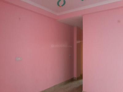 Gallery Cover Image of 450 Sq.ft 1 BHK Apartment for rent in Indraprashtha Yojna for 4500