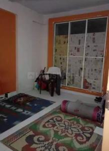 Gallery Cover Image of 540 Sq.ft 1 BHK Apartment for rent in Ambegaon Budruk for 6000