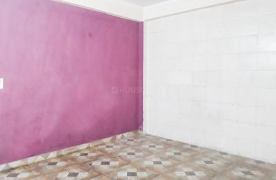 Gallery Cover Image of 1700 Sq.ft 3 BHK Independent House for rent in Abhay Khand for 16000