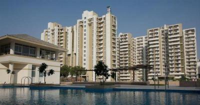 Gallery Cover Image of 1306 Sq.ft 2 BHK Apartment for buy in TDI Ourania, Sector 53 for 12500000