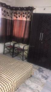 Bedroom Image of PG 4441287 Bodakdev in Bodakdev