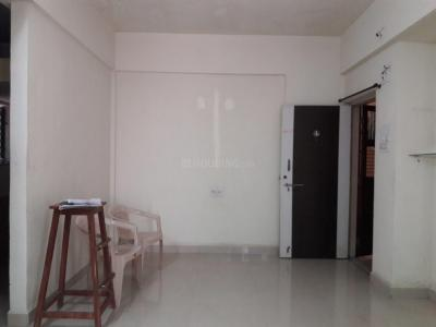 Gallery Cover Image of 590 Sq.ft 1 BHK Apartment for buy in Kalyan West for 3500000