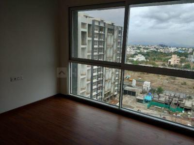 Gallery Cover Image of 1918 Sq.ft 3 BHK Apartment for buy in Sanklecha The Metrozone Aspen C2, Pathardi Phata for 8500000