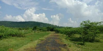 Gallery Cover Image of  Sq.ft Residential Plot for buy in Chengalpattu for 1020000