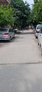 810 Sq.ft Residential Plot for Sale in Vasundhara, Ghaziabad