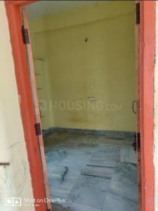 Gallery Cover Image of 800 Sq.ft 1 BHK Independent House for buy in Toli Chowki for 5900000