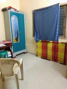 Gallery Cover Image of 555 Sq.ft 1 BHK Apartment for buy in Perambur for 2600000