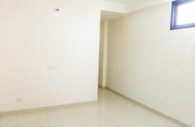 Gallery Cover Image of 750 Sq.ft 2 BHK Independent House for rent in Sangam Vihar for 12500