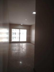 Gallery Cover Image of 1100 Sq.ft 3 BHK Apartment for buy in Santacruz East for 40500000