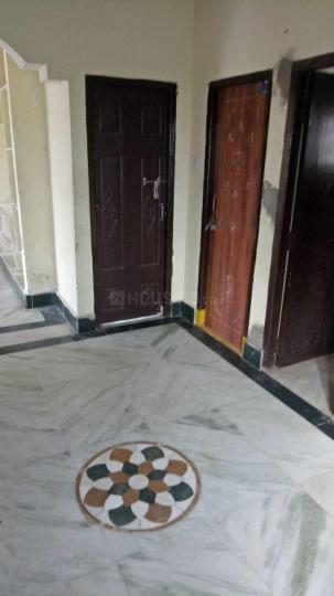 Living Room Image of 900 Sq.ft 2 BHK Independent House for rent in Bongloor for 5000
