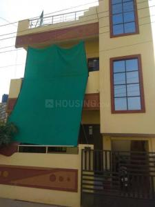 Gallery Cover Image of 725 Sq.ft 3 BHK Independent House for buy in Dighori for 3000000