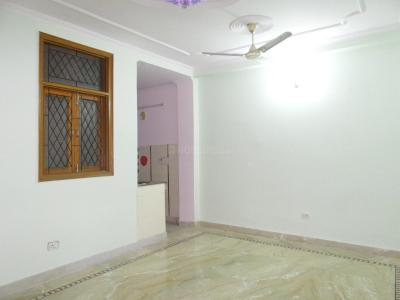 Gallery Cover Image of 675 Sq.ft 2 BHK Apartment for buy in Sheikh Sarai for 3800000