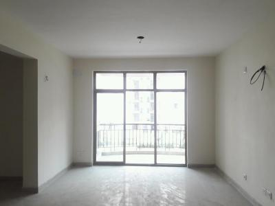 Gallery Cover Image of 1862 Sq.ft 3 BHK Apartment for rent in Sector 89 for 12500