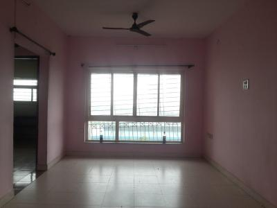 Gallery Cover Image of 1700 Sq.ft 3 BHK Apartment for rent in Sanpada for 35000