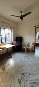 Gallery Cover Image of 1000 Sq.ft 3 BHK Apartment for buy in Paschim Putiary for 3500000