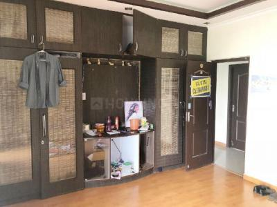 Gallery Cover Image of 1710 Sq.ft 4 BHK Apartment for rent in Sector 41 for 38000