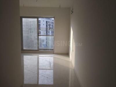 Gallery Cover Image of 1300 Sq.ft 3 BHK Apartment for rent in Chembur for 62000