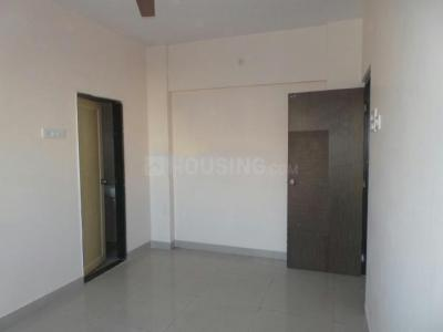 Gallery Cover Image of 926 Sq.ft 2 BHK Apartment for rent in Chembur for 42000