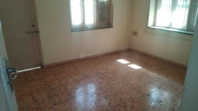 Gallery Cover Image of 1290 Sq.ft 1 BHK Independent House for rent in Satellite for 13111