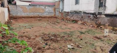 2400 Sq.ft Residential Plot for Sale in Jayanagar, Bangalore