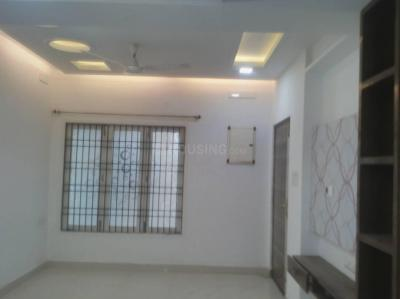 Gallery Cover Image of 1183 Sq.ft 3 BHK Villa for buy in Ayappakkam for 6404220