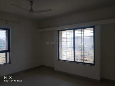 Gallery Cover Image of 1600 Sq.ft 3 BHK Apartment for rent in Baner for 24000