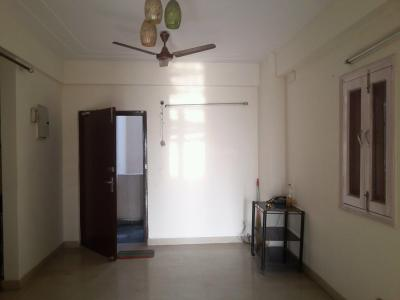 Gallery Cover Image of 950 Sq.ft 2 BHK Apartment for buy in SG Impression 58 (Indigo), Raj Nagar Extension for 2800000