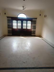 Gallery Cover Image of 1800 Sq.ft 3 BHK Independent Floor for rent in A 6, Sector 36 for 35000