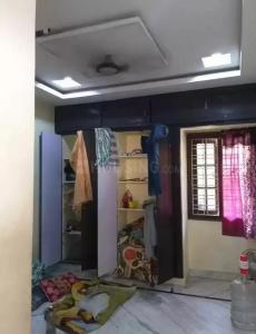 Gallery Cover Image of 250 Sq.ft 1 RK Independent Floor for rent in Sanjeeva Reddy Nagar for 6000