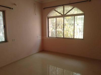 Gallery Cover Image of 2170 Sq.ft 4 BHK Villa for buy in GK Dwarkadhish Residency, Pimple Saudagar for 20000000