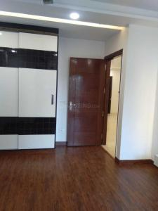 Gallery Cover Image of 1200 Sq.ft 3 BHK Independent Floor for buy in Sector 17 Dwarka for 15500000
