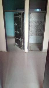 Gallery Cover Image of 1150 Sq.ft 3 BHK Independent House for buy in Noida Extension for 4300000
