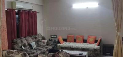 Gallery Cover Image of 1650 Sq.ft 2 BHK Apartment for rent in Vejalpur for 19000