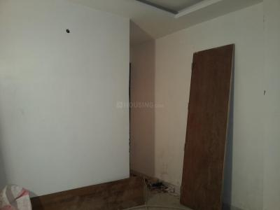Gallery Cover Image of 450 Sq.ft 1 BHK Apartment for rent in Govindpuri for 9000