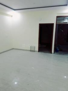 Gallery Cover Image of 1000 Sq.ft 2 BHK Apartment for buy in Sector 9 for 3840000