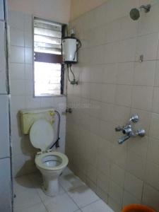 Bathroom Image of Riddhi Siddhi Property in Andheri East