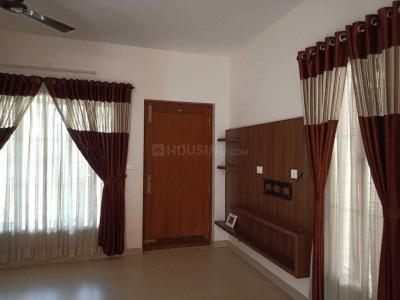Gallery Cover Image of 1800 Sq.ft 3 BHK Villa for rent in Asset Kasavu, Kalamassery for 30000