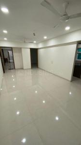 Gallery Cover Image of 731 Sq.ft 2 BHK Apartment for buy in Metro Tower, Chembur for 17900000